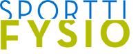 SporttiFysio